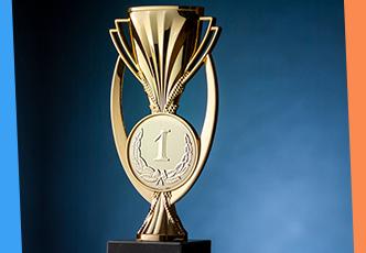 Türkiye'nin En Büyük Kripto Para Yarışması